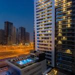 Millennium Place Dubai Marina - thumbnail 12