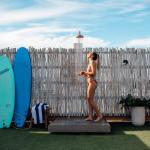 Wake Up! Bondi Beach - thumbnail 12