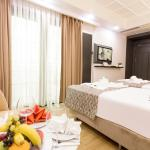 Antusa Design Hotel & Spa - thumbnail 12