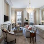 Hotel Sacher Wien - thumbnail 12