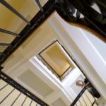 Corte Barozzi Venice Suites - thumbnail 12