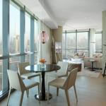 Paramount Hotel Dubai - thumbnail 12