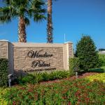 Windsor Palm Apartament 2Bedrooms 10 min Disney Kissimmee
