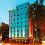 25hours Hotel The Goldman - thumbnail 12