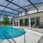 Magnificent Single Home with Private Pool SO2601 - thumbnail 12