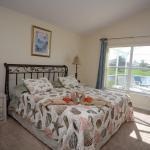 85961 3 Bedroom Pool Home Eagle Pointe Kissimmee Home - thumbnail 12