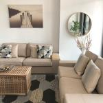 Espace Holiday Homes - Elite 9 - Dubai Sports City - thumbnail 12