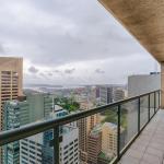 Apartment CBD - Pitt - thumbnail 8