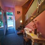 Pension Villa Marit - thumbnail 12