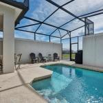 Modern Bargains - Storey Lake Resort - Beautiful Cozy 5 Beds 4 Baths Townhome - 5 Miles To Disney - thumbnail 1