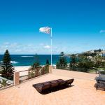 Coogee Sands Hotel & Apartments - thumbnail 12