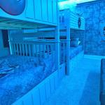 Villa Sandy Trail - thumbnail 12
