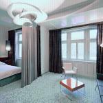 Hotel König von Ungarn - thumbnail 12