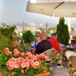 White House Hotel Istanbul - thumbnail 12