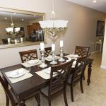 Storey Lake- 4 Bedrooms of Luxury & Comfort home - thumbnail 12