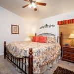 907 Reserve Place Home - thumbnail 12