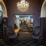 Royal Hotel Randwick - thumbnail 12