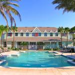 Runaway Beach Club Resort 2 Bedroom Vacation Condo - RW9102 - thumbnail 12
