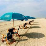 New Listing! Luxe Resort Escape: Pool Golf Beach condo - thumbnail 11