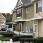 Venetian Bay Villa 4 Bedroom Townhouse - Near Disney Kissimmee Florida
