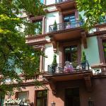 Hotel Liebig - thumbnail 12