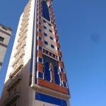 Marweat Almabda