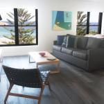 Bondi 38 Serviced Apartments - thumbnail 12