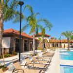 Solterra Resort-5411GOCJIL - thumbnail 12