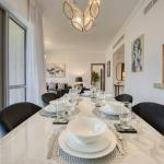 Exquisite Two Bedroom Apartment in South Ridge 4 by Deluxe Holiday Homes - thumbnail 12