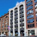 Eclusive penthouse - Sydney CBD - thumbnail 12