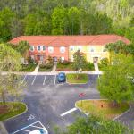 Magical 3Bdr 2bth for 6ppl with Pvt Pool With Huge Clubhouse and amenities near Disney Parks - thumbnail 12