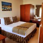 Grand Sile Hotel - thumbnail 12