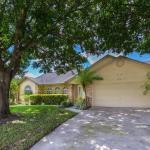 Hunters-Creek-3512 Kissimmee Florida