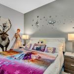 enjoy free nights at amazing vacation home 5 Min. from Disney Orlando Florida