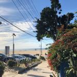 Tripper Beach Hostel
