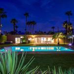 Jewel of Palm Springs