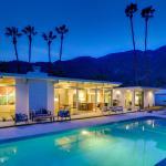 Palm Springs Regal Contemporary
