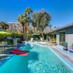 Meet Me in Palm Springs!