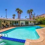 Sunstruck Palm Springs