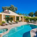 Sundance Private Villa