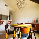 Simply Modern PS Villa