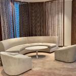 Wyndham Dubai Deira - thumbnail 15