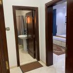Edraj for Hotel Apartments