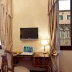 Hotel Al Ponte Dei Sospiri - thumbnail 12