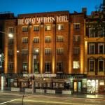 Great Southern Hotel Sydney - thumbnail 12