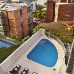 Macleay Hotel - thumbnail 12
