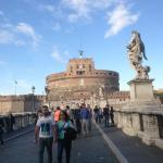 Una Notte Ai Musei Vaticani - thumbnail 20