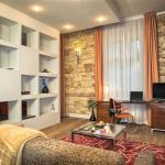 Residence Rybna - thumbnail 12