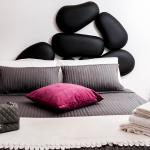Two Chic Guesthouse - thumbnail 13