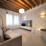 Cannaregio - Venice Style Apartments - thumbnail 12